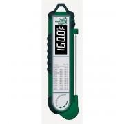 Термометр мгновенный купить в интернет-магазине с доставкой