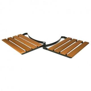 Столики складные для гриля XL