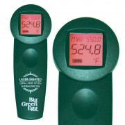 Термометр инфракрасный купить в интернет-магазине с доставкой