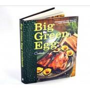 """Книга """"Меню месяца"""", часть I купить в интернет-магазине с доставкой"""