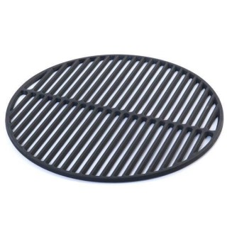 Решетка чугунная для гриля L (диаметр 46см)