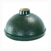 Купол для гриля MINI купить в интернет-магазине с доставкой