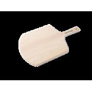 Лопатка для пиццы деревянная купить в интернет-магазине с доставкой
