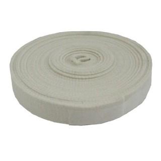 Прокладка высокотемпературная самоклеющаяся войлочная для гриля XL/L
