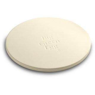 Камень керамический для выпекания XL