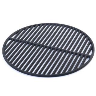Решетка чугунная для гриля S/MX (диаметр 33см)