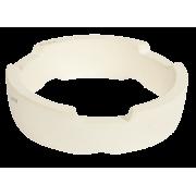 Кольцо верхнее для гриля MINI купить в интернет-магазине с доставкой