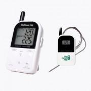 Термометр-зонд дистанционный купить в интернет-магазине с доставкой