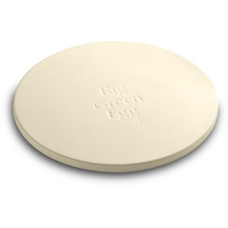 Камень керамический для выпекания M