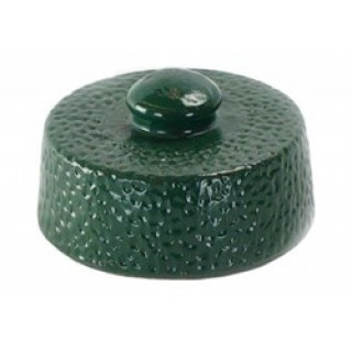 Колпачок на купол гриля MINI