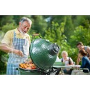Гриль Big Green Egg Small