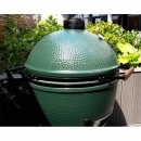 Гриль Big Green Egg XXlarge